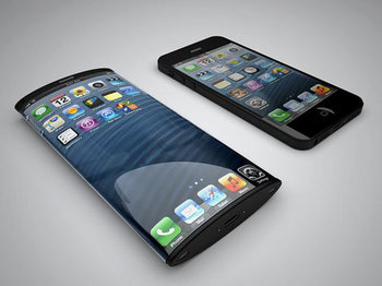 IPHONE6-RUMORS-BIGGER-7.jpg